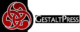 GestaltPress