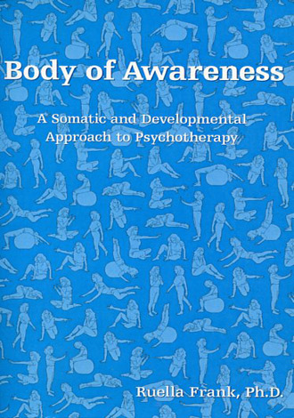 Body of Awareness