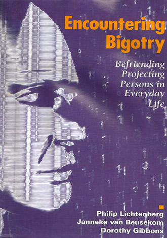Encountering Bigotry