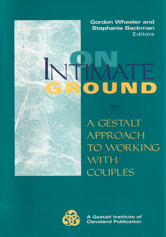 On Intimate Ground