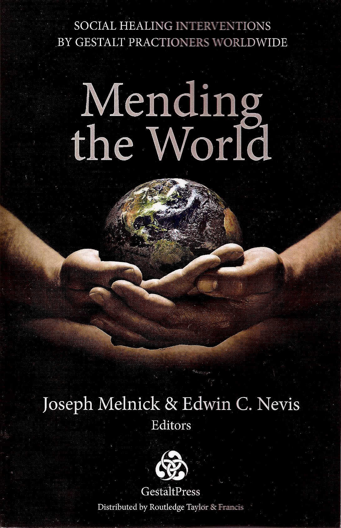 Mending the World